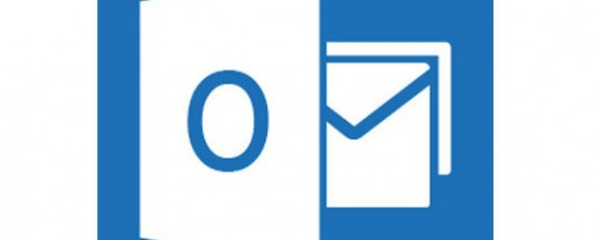 How to Set up a Meeting Invite in Outlook