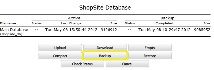 shopsite-product-upload-back-up