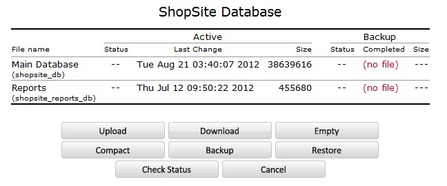 shopsite-product-upload-design-merit