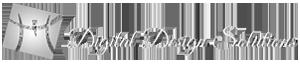 Responsive Web Design | Ecommerce Website Development | SEO