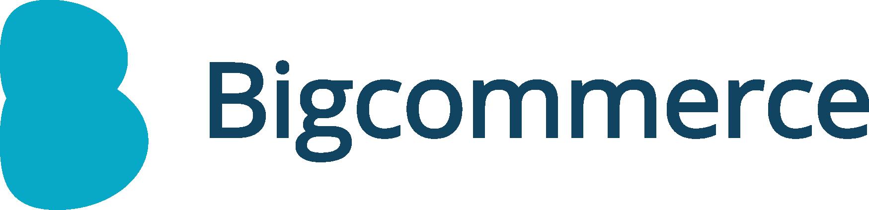 bc-logo-horizontal-no-tag
