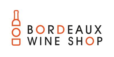 Bordeaux Wine Shop