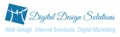Digital Design Solutions